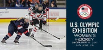 USA Hockey Thumbnail.jpg