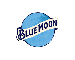 Updated Blue Moon.png