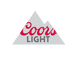 Updated Coors.png