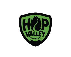 Updated Hop Valley.png