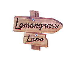 Updated Lemongrass Lane.png