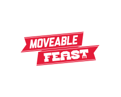 Updated Moveable Feast.png