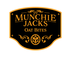 Updated Muchie Jacks.png