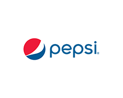 Updated Pepsi Logo.png