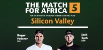 Updated Thumbnail Match for Africa.jpg