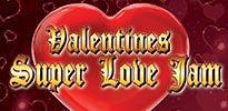 Valentines Super Love Jam Thumbnail.jpg