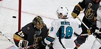 Vegas Golden Nights vs Sharks Thumbnail.jpg