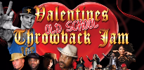 Valentines Old School Throwback Thumbnail