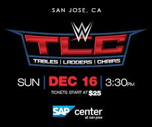 WWE 300x250.jpg