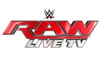 WWE Monday Night Raw.jpg