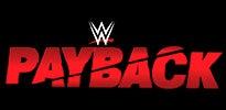 WWE PPV Thumbnail 2017.jpg