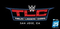 WWE TLC 205x100 25th.jpg