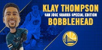 WarriorsPreseasonBobbleheadKlay_205x100.jpg
