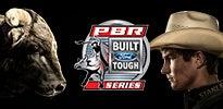 Professional Bull Riders Thumbnail