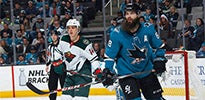 Wild vs Sharks Thumbnail.jpg