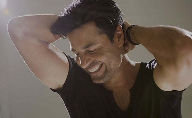 Chayanne Sap Center
