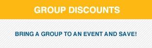 groupdiscounts.jpg