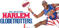 Harlem Globetrotters Thumbnail