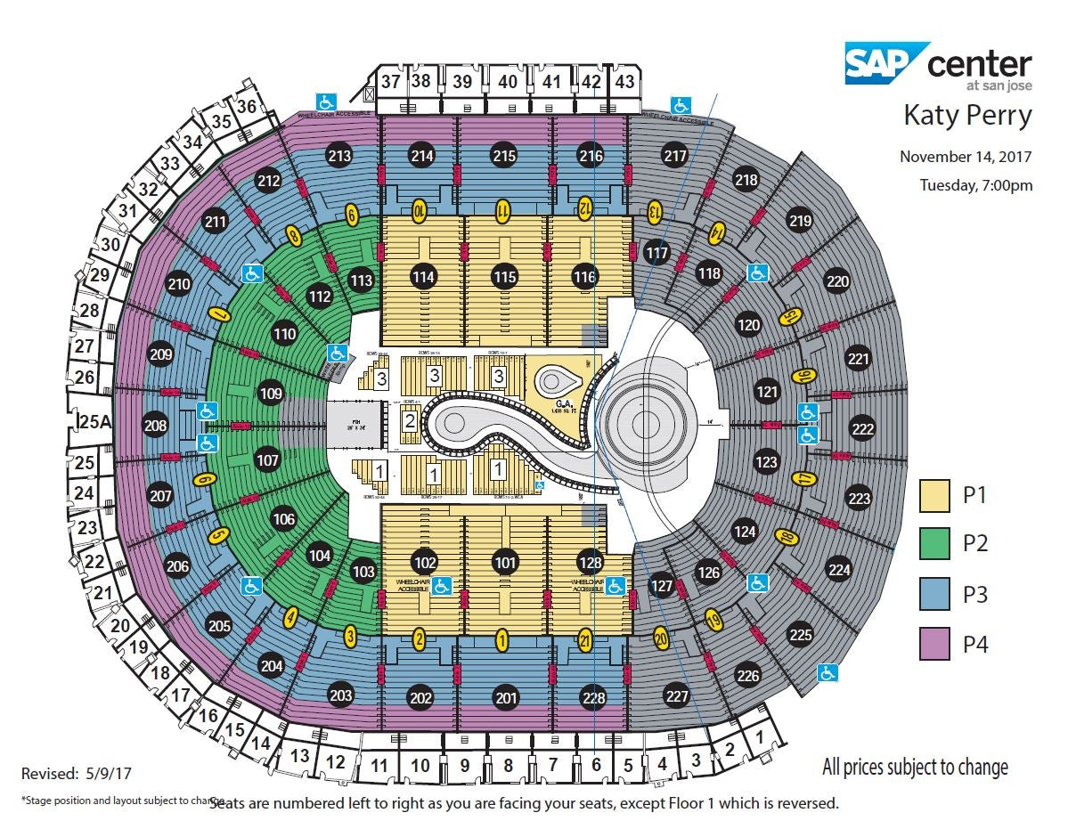 katy-perry-seat-map-77a327faa0.JPG
