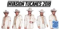 Los Tucanes thumbnail 25th.jpg