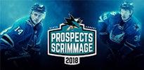 prospects thumbnail.jpg