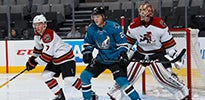Barracuda vs Tucson Thumbnail