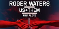 Roger Waters Thumbnail 2017