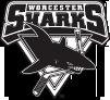 sponsors_worc_sharks.png