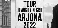 Ricardo Arjona Thumbnail