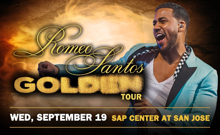 Romeo Santos Tour 2018 Dates Joshymomo Org